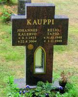Tombstone KK55